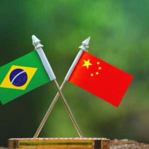 China approves 25 Brazilian meat plants for export